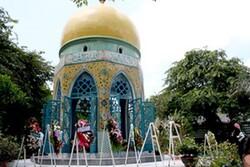 شیخ احمد قمی از مفاخر مشترک فرهنگی ایران و تایلند است