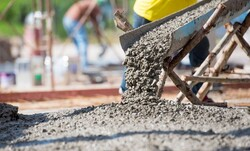 Cement production grows 14.4% in H1