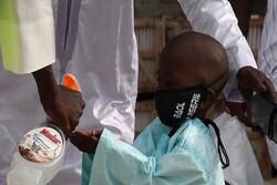 Nijerya'da Lassa ateşinden 22 kişi öldü