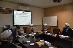 گرگان نیازمند تاسیس ۵۲ موسسه قرآنی است