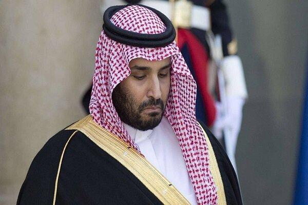العراق يوجه صفعة قوية لولي العهد السعودي