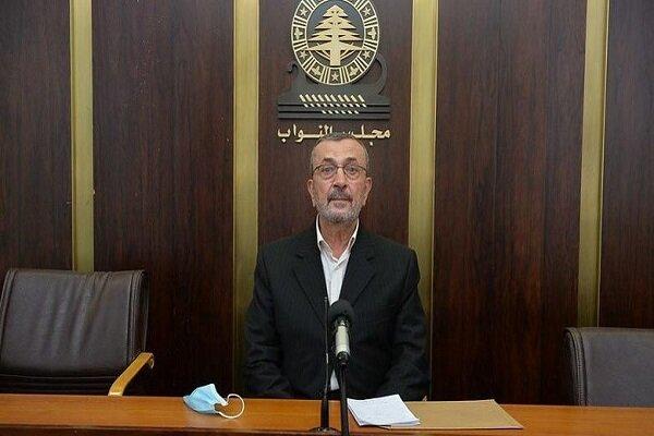 العقوبات كشفت نوايا أميركا السيئة لإشعال الفتنة والانقسام بين اللبنانيين