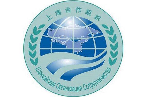 حجم التجارة بين إيران وأعضاء منظمة شنغهاي للتعاون وصل الى 15 مليار دولار