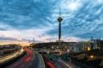 مدل تعیین ارزش ۹۴۰ هزار پارسل شهر تهران مبتنی بر موقعیت مکانی تهیه میشود