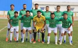 ضعف زیرساختهای ورزشی در خرمآباد/ میزبانی «خیبر» در شهرستانهای اطراف تهران