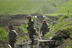 Armenia, Russia,Azerbaijan sign agreement to end Karabakh war