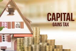 حمایت سازمان امور مالیاتی از تصویب مالیات بر عایدی سرمایه در مجلس