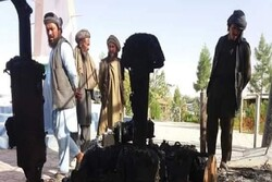 4 killed, 20 injured in car bomb attack in Afghanistan
