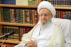 ضرورت توجه به تحصیل افراد تحت پوشش کمیته امداد امام خمینی(ره)