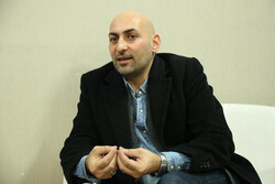 بیاعتمادی مردم به اسباببازی ایرانی/ زیرساختها برای طراحی و ساخت وجود ندارد