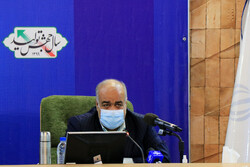 ۱۲۰ تخت جدید به ظرفیت درمانی استان کرمانشاه اضافه می شود