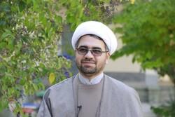 برگزاری نشستهای تخصصی تحلیل تحولات بینالمللی در استان مرکزی