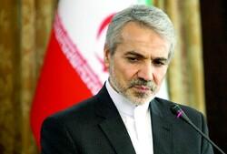 رئیس سازمان برنامه و بودجه به سیستان و بلوچستان سفر کرد