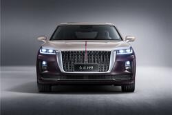 رشد فروش بزرگترین خودروساز چین