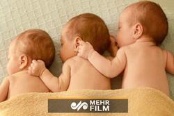 مزایای فرزندآوری در طرح جوانی جمعیت