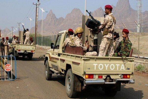 آمریکا فروش سلاح به عربستان و امارات را متوقف کند