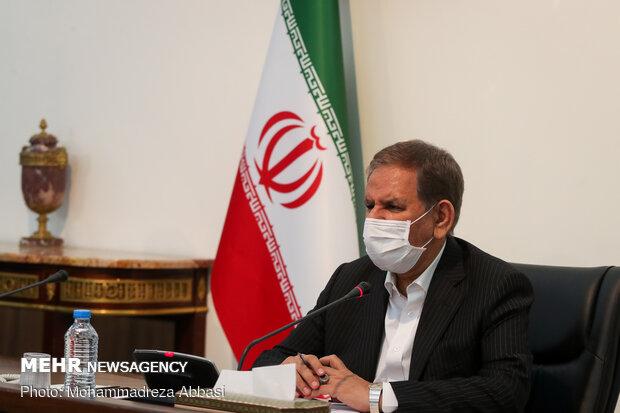 محاولات الغدر لن تثني إيران للمضي في طريق التقدم/ سيصاب الأعداء باليأس والإحباط