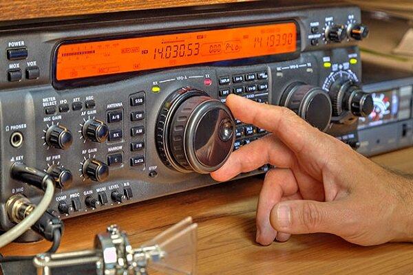 تاریخ ثبتنام آزمون رادیو آماتوری اعلام شد