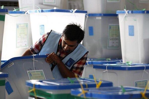 ابراز تردید درباره برگزاری انتخابات زودهنگام پارلمانی عراق