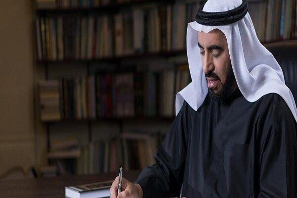 ندعو لمقاطعة الشركات الإماراتية المطبعة مع الكيان الصهيوني