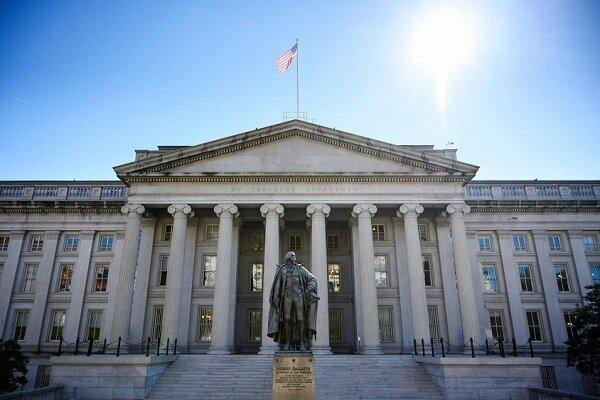 وزارة الخزانة الامريكية تفرض عقوبات جديدة على ايران