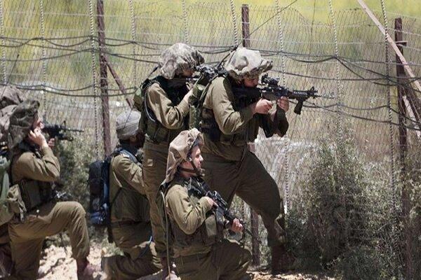 واکنش گروههای مختلف به شهادت ۴ فلسطینی در «جنین»