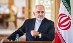 Iran won't shy from crushing aggressors: Zarif warns Trump