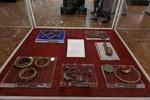 ثبت ۲۰ هزار اثر موزهای آذربایجان شرقی در سامانه جام