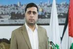 حماس تعلق على إقدام الاحتلال على تنفيذ خطة بناء في مدينة اللد