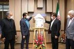دزفول به عنوان شهر کپوی ایران معرفی شد