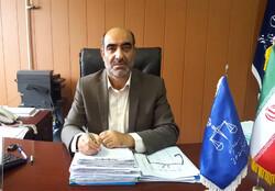 """صدور حکم ۱۲ هزار پرونده تخلف تعزیراتی در اردبیل/""""گرانفروشی"""" بیشترین سهم را دارد"""