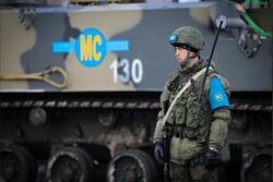 """Rusya'dan """"Dağlık Karabağ"""" açıklaması"""