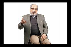گوینده سحرگاههای رمضانی رادیو درگذشت