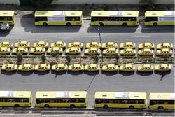 اختصاص ۷۰۰ میلیارد تومان برای توسعه حمل و نقل عمومی مبتنی بر TOD