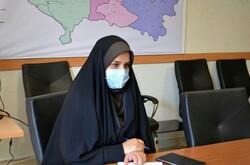 کرونا ۵ خانواده لرستانی را داغدار کرد/ ثبت ۴۸۰ مبتلای جدید