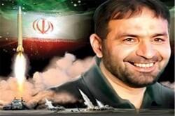 Iran owes its authority, power to Martyr Tehrani Moghadam