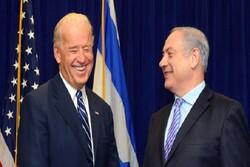 Zionists seeking to influence Biden's policy toward Iran