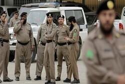 هجوم بعبوة ناسفة في مدينة جدة وإصابة عدد من الأشخاص