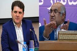 خبری که کرمانیها را شوکه کرد/ تغییر در مدیریت استان ظرف چند ساعت