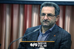 استاندار تهران با تعطیلی پایتخت موافقت کرد