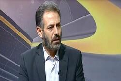 امیدواریم گفتگوهای «قاهره» به تفاهماتی با تکیه بر مقاومت منجر شود