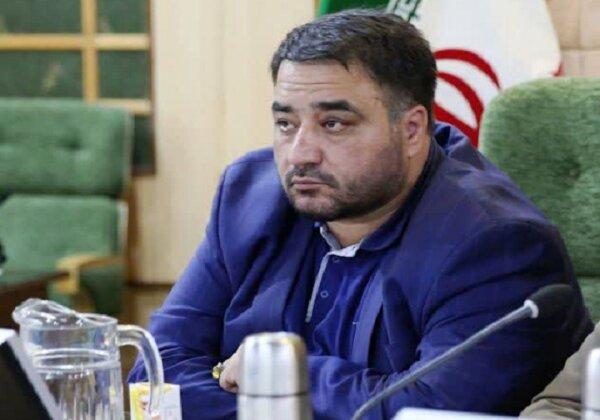 اعمال محدودیت فعالیت اصناف از ساعت ۱۸ به بعد در کرمانشاه