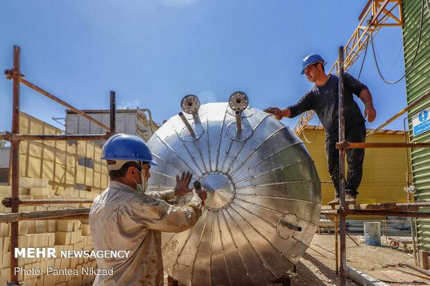 اشتغال بیش از ۱۱ هزار مددجوی کمیته امداد فارس