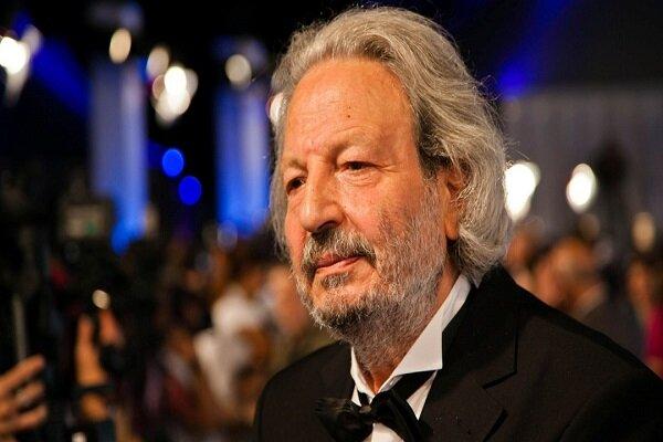 """السينمائي السوري """"محمد ملص"""" حاضراً بمهرجان سينما الحقيقة في إيران"""