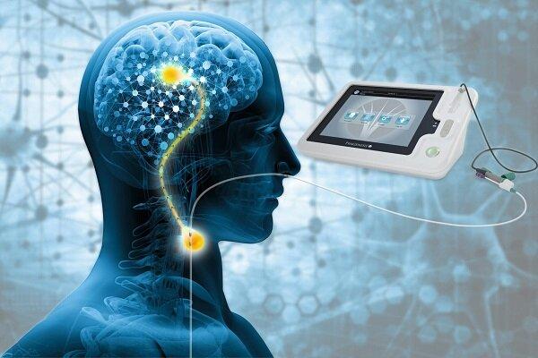 فناوری جدید درمان اختلالات بلع را ممکن میکند