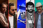 پروژه توقیفنمایی «قورباغه»!/ رؤیاهای مهران غفوریان محقق میشود؟