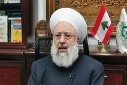 میلیاردها دلار پول آمریکا برای نفوذ در کشورهای منطقه به باد رفت/ایران قدرت اصلی غرب آسیا