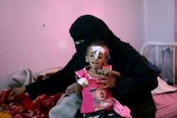 «شمارش معکوس برای وقوع یک فاجعه» در یمن
