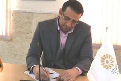 ۵۱۰ برنامه ویژه هفته کتابخوانی در استان سمنان برگزار میشود