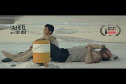 İran yapımı 'Gabreil' kısa filmi İspanya'da gösterilecek